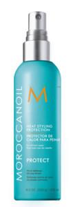 Ochranný sprej MOROCCANOIL Styling Heat Protection 250ml