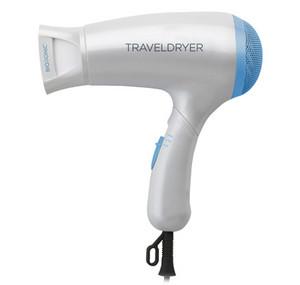 Bio Ionic Travel Pro Hair Dryer