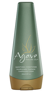 Kondicionér BIOIONIC Agave Smoothing Conditioner