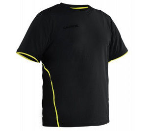 Tričko Salming Running Tee Men `14