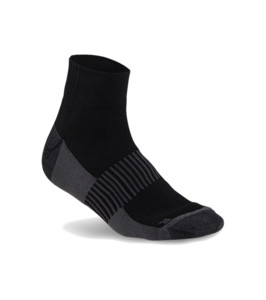 Salming Running Wool Sock Ponožky