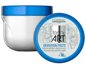 L'Oréal Professionnel Tecni.Art Fix Deviation Paste