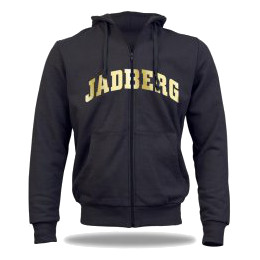 Jadberg LZ Hooded Top Mikina