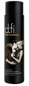Revlon Professional D:FI Daily Conditioner