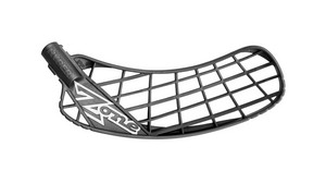 Zone floorball Hyper Blade