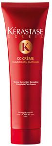 Kérastase Soleil CC Créme Complete Care Cream 150ml
