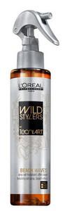 L'Oréal Professionnel Tecni.Art Wild Stylers Beach Waves 150ml