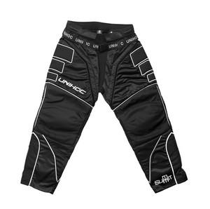 Brankářské kalhoty Unihoc Summit `16 XL černá