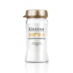 how to use kerastase fusio dose concentre vita ciment