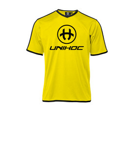 Unihoc Dominate Dres