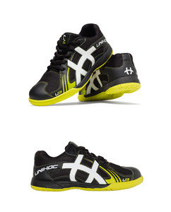 Indoor shoes Unihoc U3 Junior `16