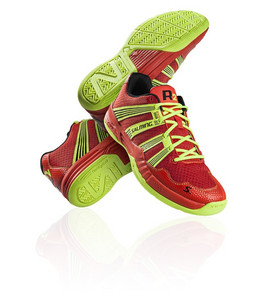 Indoor shoes Salming Race R2 2.0 `16