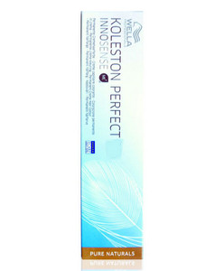 Wella Professionals Koleston Perfect Innosense Pure Naturals