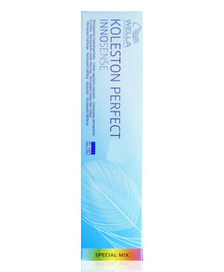 Wella Professionals Koleston Perfect Innosense Special Mix