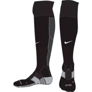 Štulpny Nike TEAM STADIUM OTC SOCK `15
