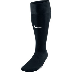 Štulpny Nike PARK IV TRAINING SOCK `15