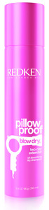 Redken Pillow Proof Blow Dry Two Day Extender suchý šampón