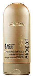 L'Oréal Professionnel Série Expert Absolut Repair Lipidium Conditioner 150ml