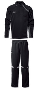 Sports suit Runner Zone `16