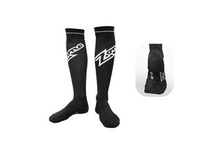 Zone Super Socks