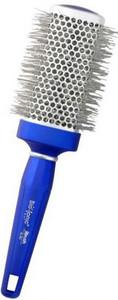 Bio Ionic BlueWave Brush Extra Large