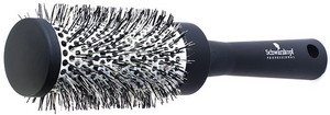 Schwarzkopf Professional Thermo Brush