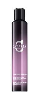 TIGI Catwalk Look-Lock Hairspray 300ml