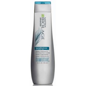 Šampon MATRIX BIOLAGE Keratindose Shampoo 250ml