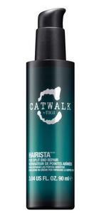 Sérum pro roztřepené konečky TIGI CATWALK Hairista 90ml