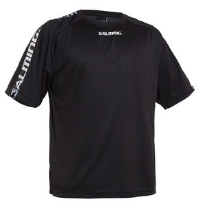 Salming Training Jersey SR