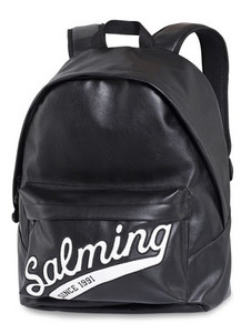 Salming Retro Backpack Batoh