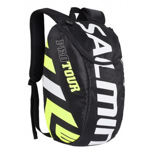 Batoh Salming Pro Tour Backpack `15