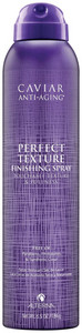 Alterna Caviar Perfect Texture Finishing Spray 184g