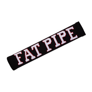 Fat Pipe ALBERT - Extra Long Wristband