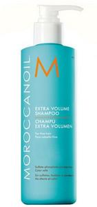 MoroccanOil Volume Shampoo 500ml