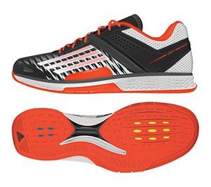 cb702030689 Sálová obuv Adidas Adizero Counterblast 7 `15