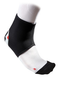 Ankle brace McDavid 431 ANKLE SLEEVE SUPPORT