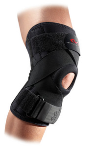 Ortéza na koleno McDavid 425 KNEE SUPPORT LIGAMENT