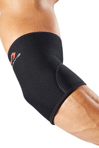 Brace on the elbow McDavid 481 ELBOW SUPPORT
