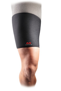 McDavid 471 THIGH SLEEVE SUPPORT Ortéza na stehno