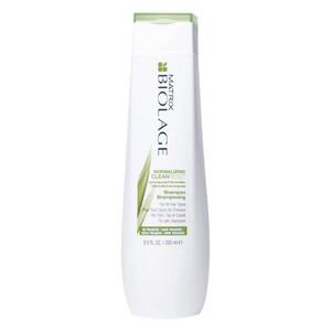 Matrix Biolage ScalpSync Normalizing Clean Reset Shampoo 250ml