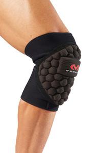 Chránič na koleno McDavid 670R XXL