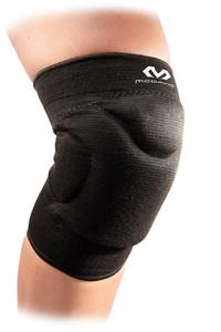 Chrániče na kolena McDavid 602R - Flexy Pad/pár M