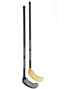Floorball-Stick Player 95/107cm