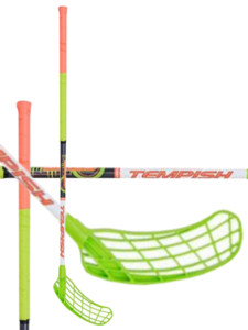 Floorball stick Tempish Gear 31 `16