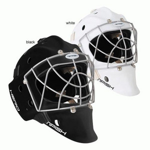 Tempish HERO Goalie helmet