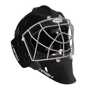 Brankářská maska Tempish Hero `16 Senior černá