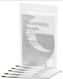 RefectoCil Cosmetic Brush Soft