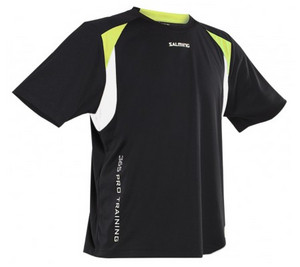 Salming Pro Training Tee Shirt