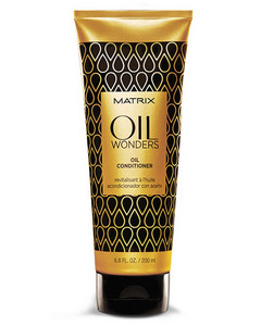 MATRIX OIL WONDERS Oil Conditioner